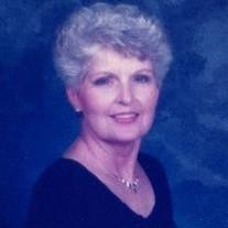 Donna Rae O'Neill