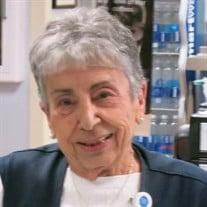 Dora S. Orsucci