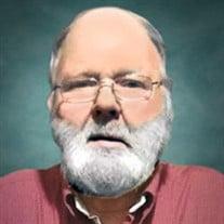 George Lowery
