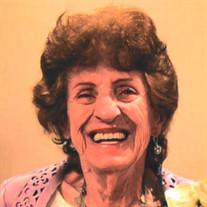 Roberta Gasparini