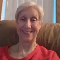 Pamela Lynn Corbit