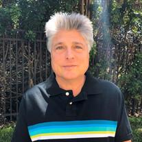 Paul S. Massa