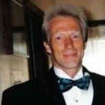 John R. Frasier