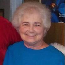 Lynda S. Pilkington