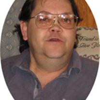 Dennis Wade Cox Obituary - Visitation & Funeral Information