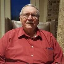 Mr. Hollis Gary White