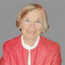 Doris Florence Fink