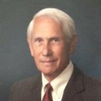 Neal Davis Lowrance