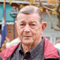 Ronald Wayne Anderson Sr.