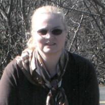 Kelly Jean Lynch
