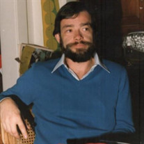 Edward Mally