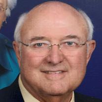 Charles R. Scott