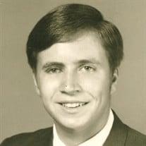 C. Ralph Nichols