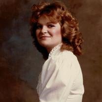 Tammy Fine