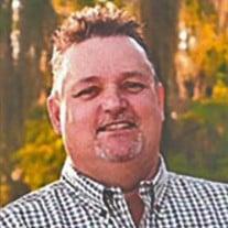 Douglas A. Spell Jr.