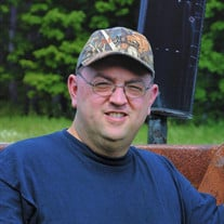 Daniel Dennis Hautamaki