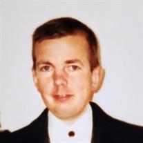 Robert Singleton Jr.