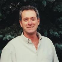 Jack William Wagner