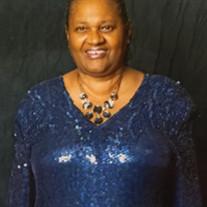 Lynnette E. Tatum