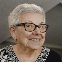 Cecile M Bigatin