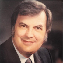 Donald Wayne Pickens