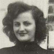 Esther Crane