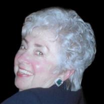 Janet C. Adams