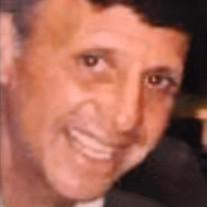 Jay Kovler