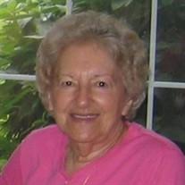 Virginia L. Sallach