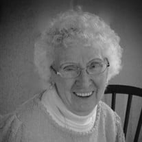Doris J. Alcala