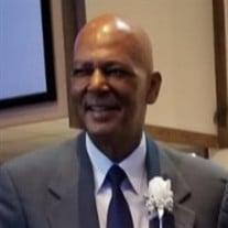 William C. Hagan