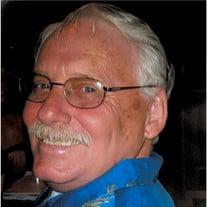 Mr. Theodore F. Moore Jr.