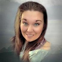 Kimberley Kaye Christian