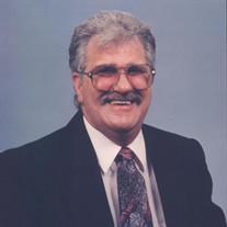 Jon Carl Hunt
