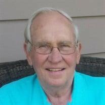 Robert Lee Olson