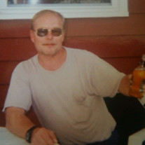 Mr. Larry Norman Nerlien