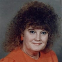 Ellen Lee Brubaker
