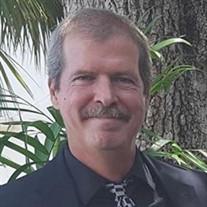 Scott William Kirk