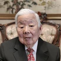 Tao Van Chu