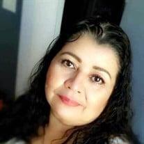 Irma Aguilar