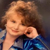 Judy HFW Wielputz