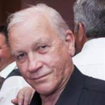 Roger W. Gundersen