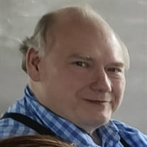 Ronald J. Jurchenko
