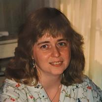 Ann Kay Stocum