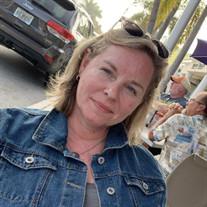 Ellen M. Berends