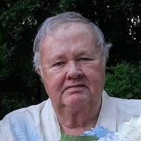 Ronald G. Czarneke