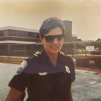 June E. Sweetland