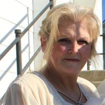 Charlene Smith Ormsby