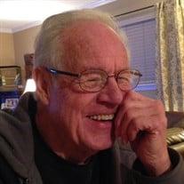 Richard A. Jeffrey