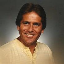 Mr. Stephen Lewis Phillips